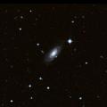 NGC 830