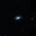 NGC 831