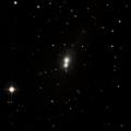 NGC 833