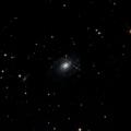 NGC 835