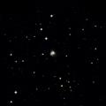 NGC 838