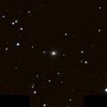NGC 840