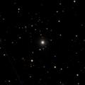 NGC 841