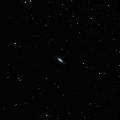 NGC 846