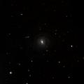 NGC 848