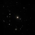 NGC 849