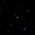 IC 2977