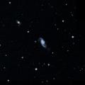 NGC 851