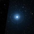 NGC 854