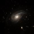 NGC 855