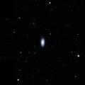 NGC 856