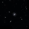 NGC 860