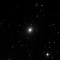 NGC 861