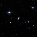 NGC 862