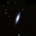 NGC 863