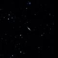 IC 3290