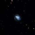 NGC 868