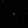 NGC 872