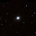 NGC 875