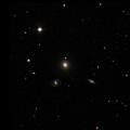 NGC 878