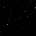 NGC 880