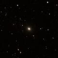 NGC 881