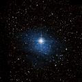IC 3639