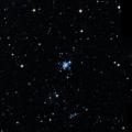 NGC 883