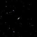 NGC 887