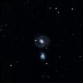 NGC 888
