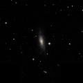 NGC 892