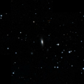 NGC 893
