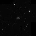 NGC 895