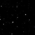 IC 3974