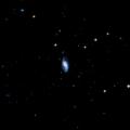 NGC 898