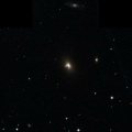 NGC 900