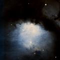 NGC 6093