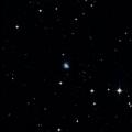 IC 4219