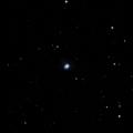 IC 4247