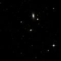 NGC 906