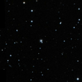 NGC 907