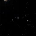 IC 4312