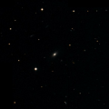 IC 4321