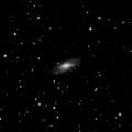 NGC 909