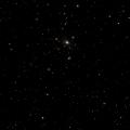 IC 4327