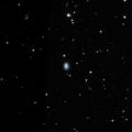 NGC 910