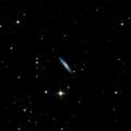 IC 4362