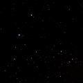 IC 4366
