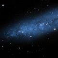 IC 4375