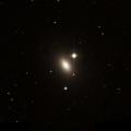 NGC 912